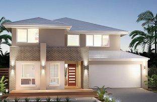 Picture of Lot 368 Mason Street, Yarrabilba QLD 4207