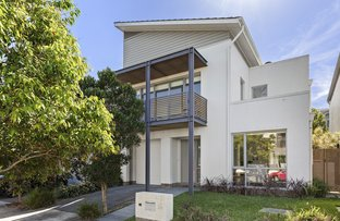 Picture of 2A Marida Street, Randwick NSW 2031