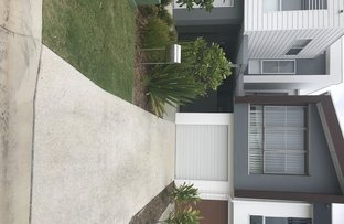 Picture of 30 Forabella, Robina QLD 4226