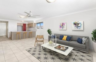 Picture of 17/7 Lloyd Street, Tweed Heads South NSW 2486