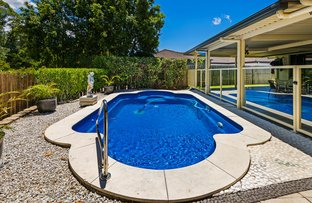 Picture of 2 Peegan Place, Oxenford QLD 4210