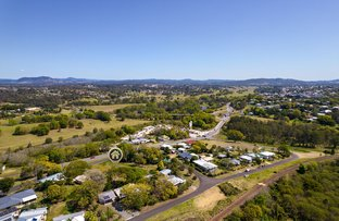Picture of Lot 1/20 Inglewood Road, Monkland QLD 4570