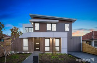 Picture of 1/3 Fisher Street, Maidstone VIC 3012