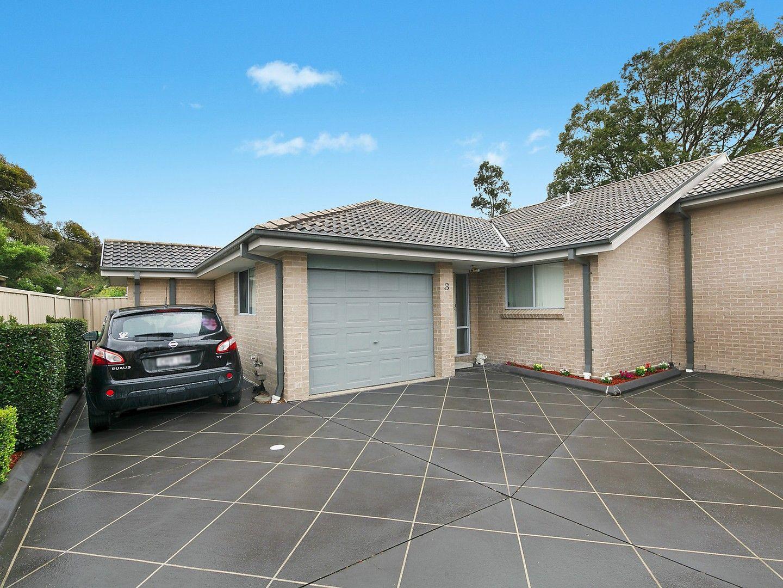 3/52 Congewai Street, Aberdare NSW 2325, Image 0