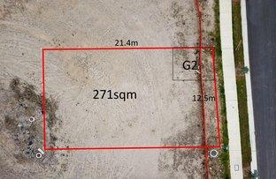 Picture of 32 Flynn  Circuit, Jordan Springs NSW 2747