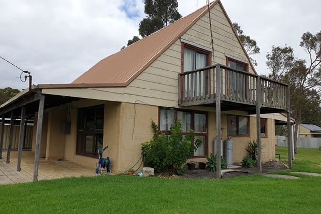 Picture of 6 Green Street, MANYPEAKS WA 6328