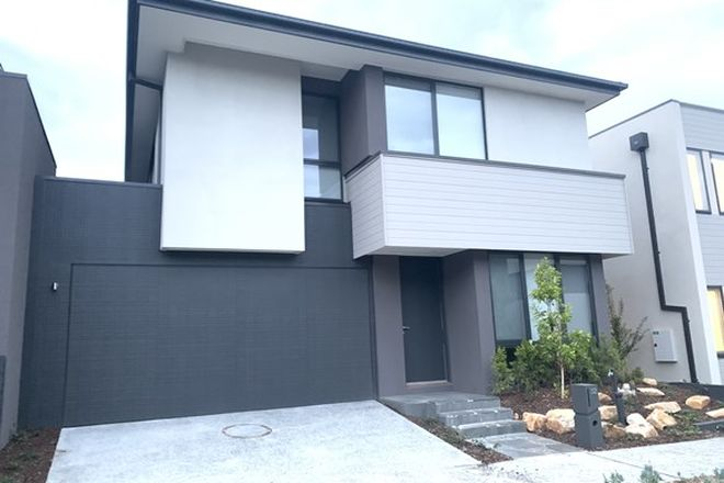 Picture of 32 Beckwith Avenue, ALPHINGTON VIC 3078