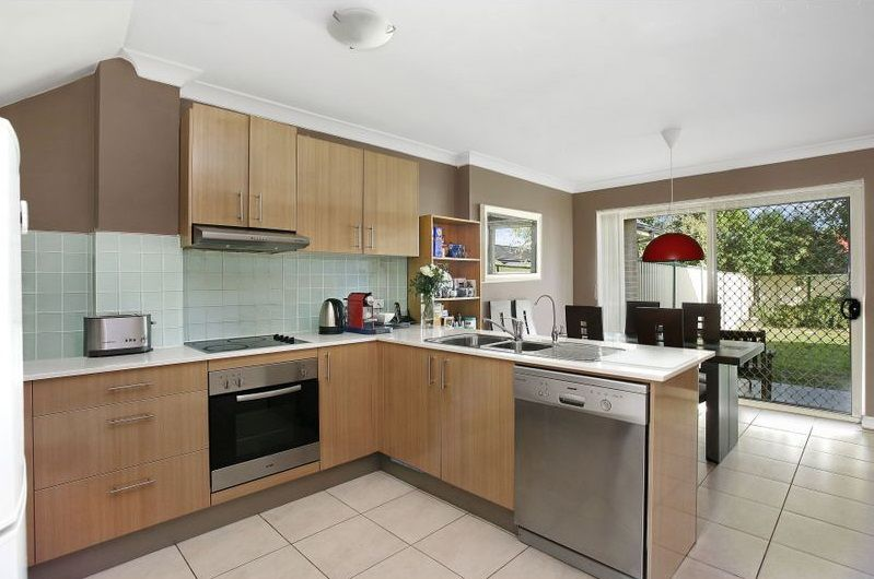 12A Rosedale Street, Canley Heights NSW 2166, Image 2