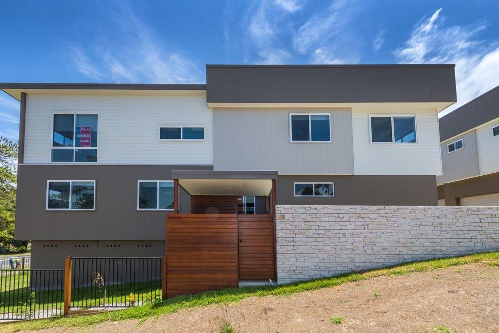 Unit 6 8 Beach Street, Woolgoolga NSW 2456, Image 1
