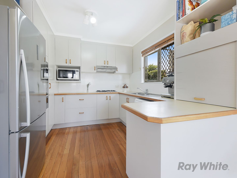 3 Pangarinda Street, Bracken Ridge QLD 4017, Image 2