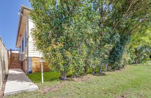 Picture of 41a Kokera Street, Wallsend NSW 2287
