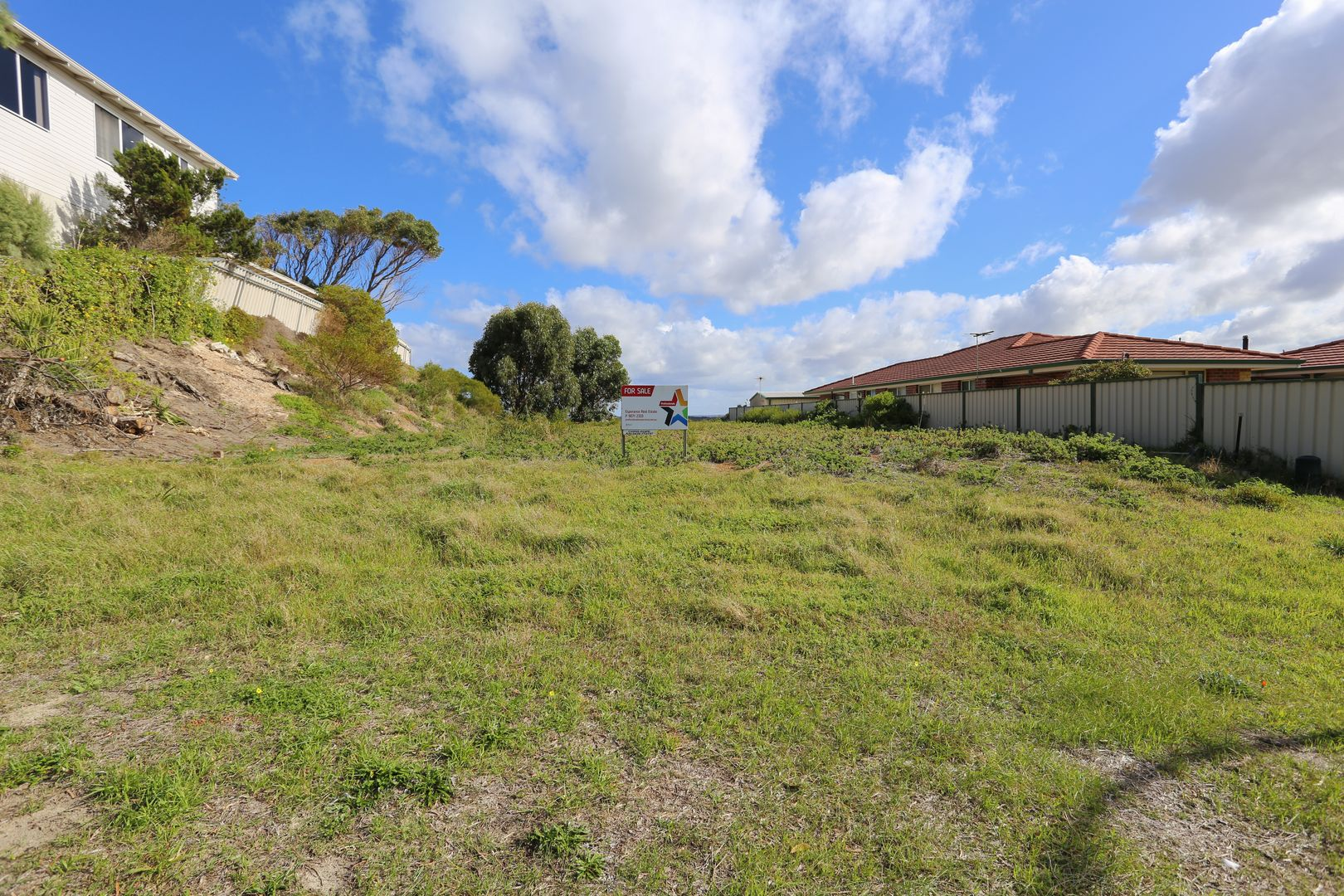 Lot 71 Peppermint Grove, West Beach WA 6450, Image 0