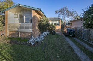 Picture of 13 Rothsay Avenue, Burwood VIC 3125