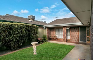 Picture of 16 Pisani Court, Golden Grove SA 5125
