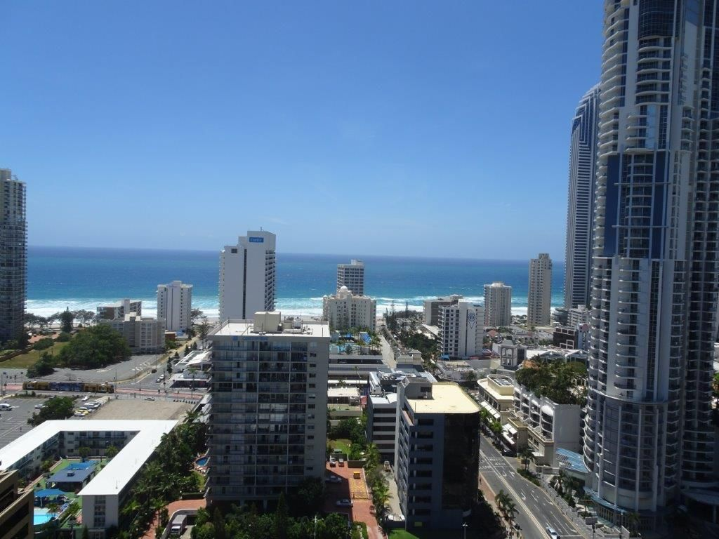 25B/2 Riverview Parade, Surfers Paradise QLD 4217, Image 1