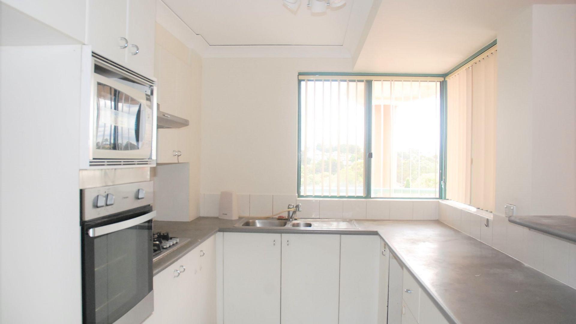 801/11 Jacobs Street, Bankstown NSW 2200, Image 1
