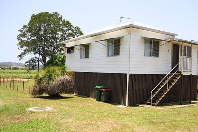 Picture of 30 Railway Street, MURWILLUMBAH NSW 2484
