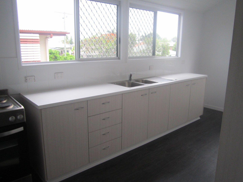 3/8 Norris Street, Mackay QLD 4740, Image 0
