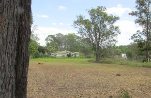 Picture of 57 High Central Road, Macleay Island QLD 4184