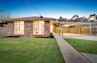 Picture of 18 Eastgate Road, Craigieburn VIC 3064