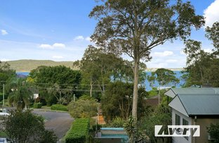 Picture of 5a Lorron Close, Coal Point NSW 2283