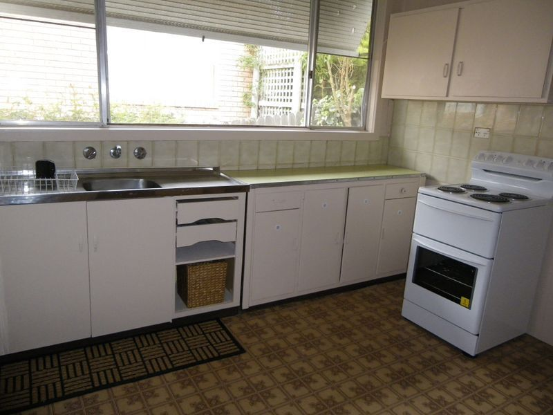 7 Eden Street, Bega NSW 2550, Image 1
