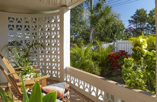 Picture of 105 Paterson Street, Byron Bay NSW 2481