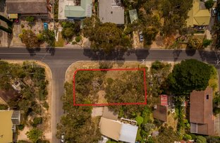 Picture of 1 Russell Avenue, Anglesea VIC 3230