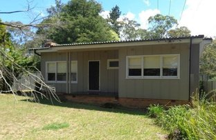 Picture of 46 Wallis Street, Lawson NSW 2783