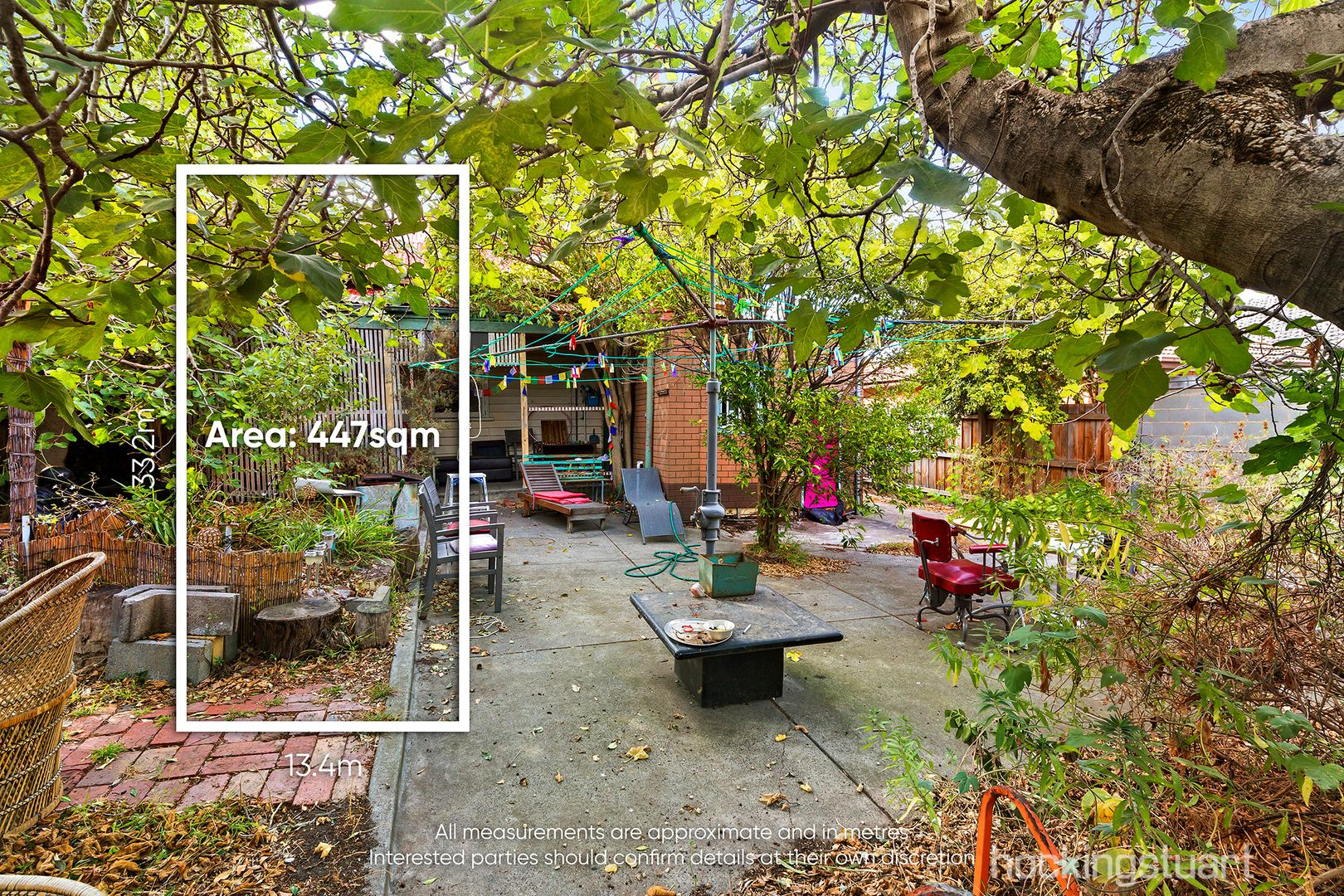 24 Alder Street, Caulfield South VIC 3162, Image 1