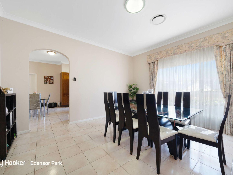 6 Driscoll Street, Abbotsbury NSW 2176, Image 2