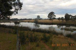 93 Greendale Road, Greendale NSW 2745