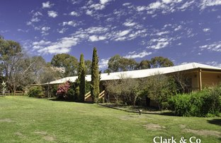 Picture of 97 Highton Lane, Mansfield VIC 3722
