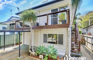 Picture of 355 Whites Road, Lota QLD 4179