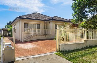 Picture of 66 McClelland Street, Chester Hill NSW 2162