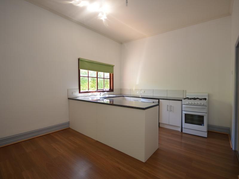 10 Frank Street, Ballarat Central VIC 3350, Image 1