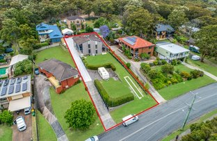 Picture of 67 Government Road, Nords Wharf NSW 2281