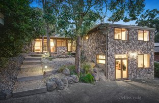 Picture of 13 Albert Road, North Warrandyte VIC 3113