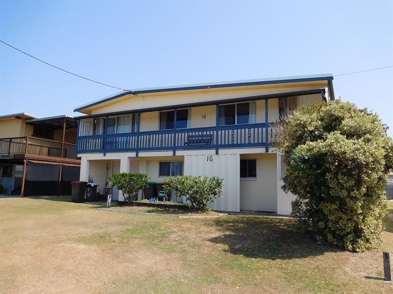 16 Red Rock Rd, Red Rock NSW 2456, Image 0