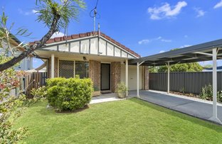 Picture of 45a Campbell Street, Scarborough QLD 4020