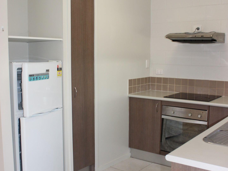 2 Toohey Street, Cardwell QLD 4849, Image 2