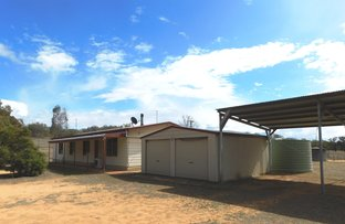 Picture of Lot 5 Three Hills Road, Coonabarabran NSW 2357