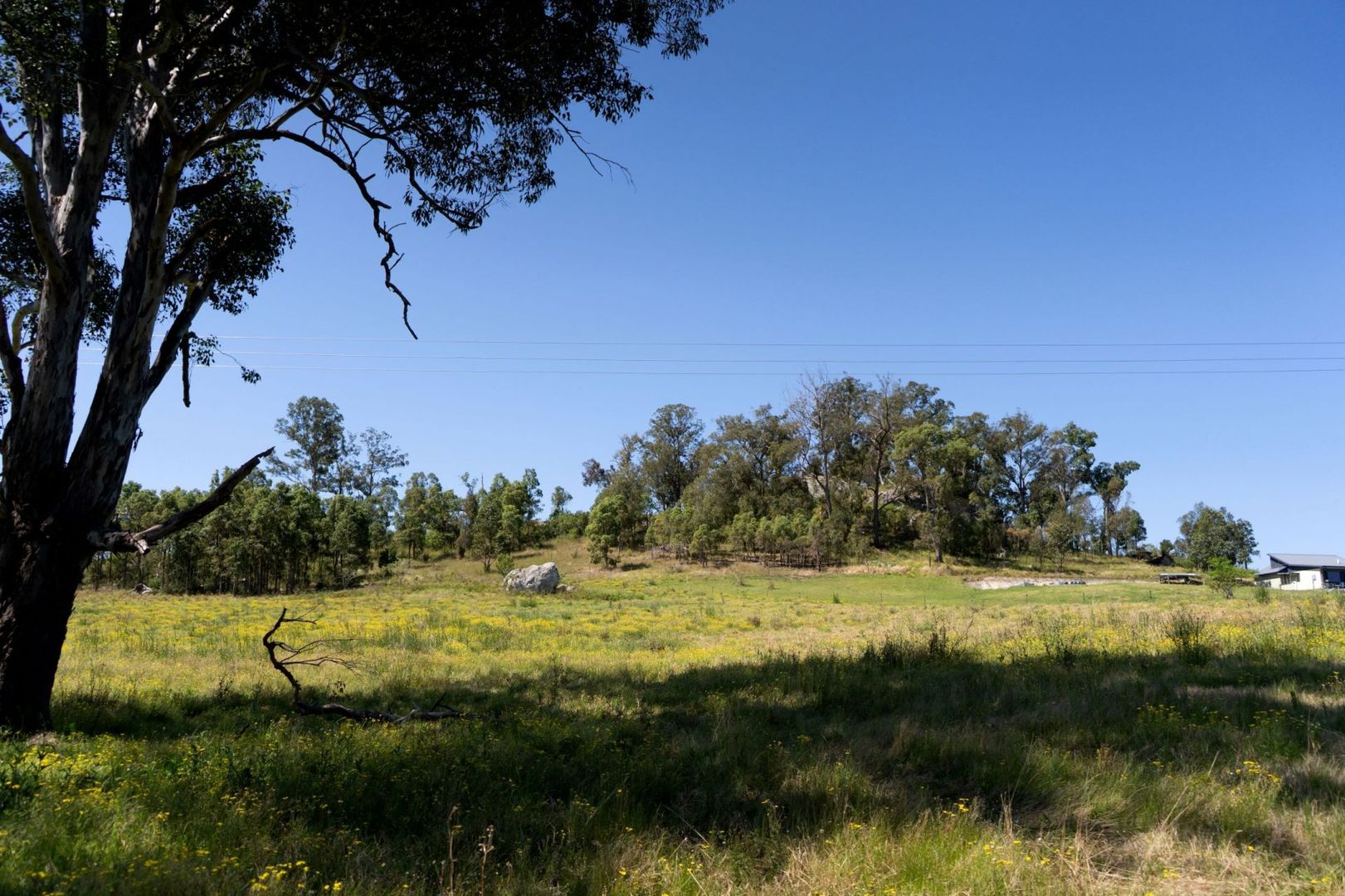4 Lemans Close, Gloucester NSW 2422, Image 0