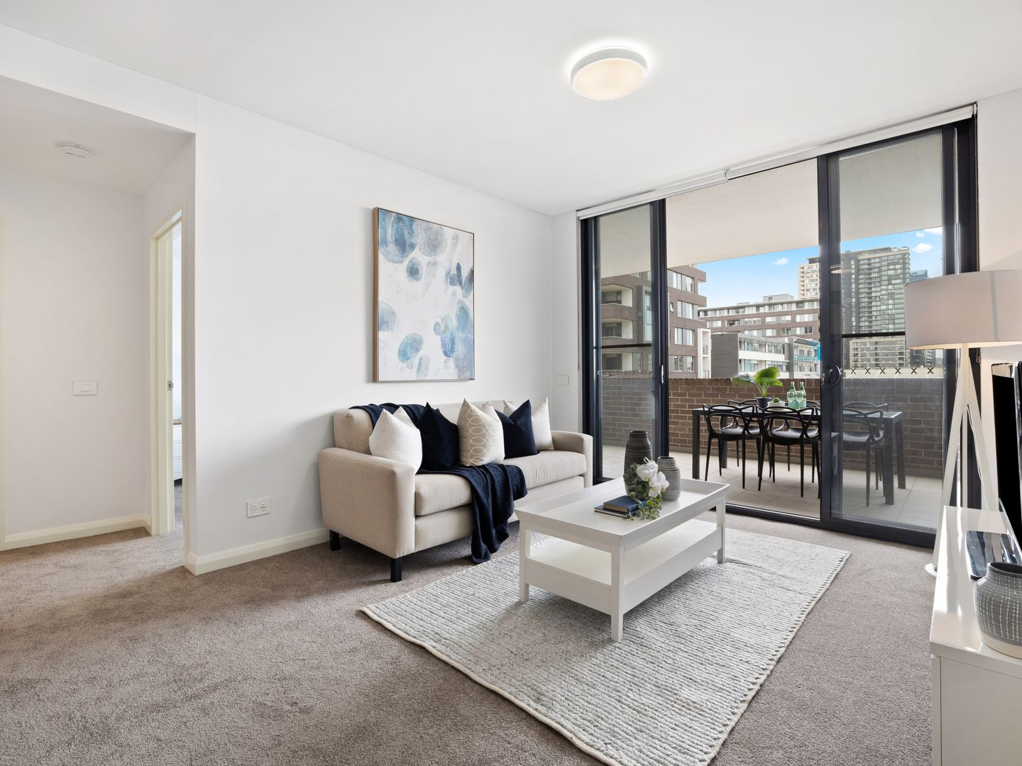 321/22 Baywater Drive, Wentworth Point NSW 2127, Image 0
