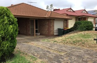 Picture of 34 Eton Common, Ingle Farm SA 5098