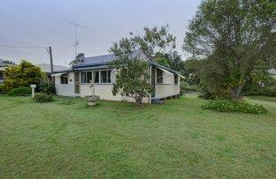 Picture of 20-22 Church Street, Bulahdelah NSW 2423