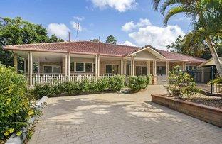 Picture of 15 Kitney Close, Tanawha QLD 4556