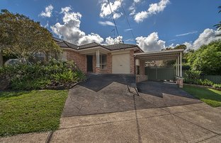 Picture of 751a Henry Lawson Drive, Picnic Point NSW 2213