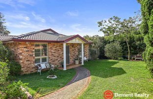 Picture of 1/16 Monash Road, Gladesville NSW 2111