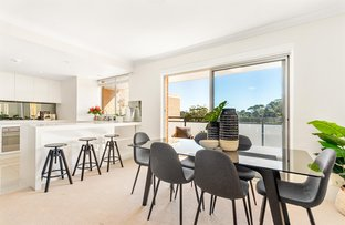 Picture of 13/106 Young Street, Cremorne NSW 2090